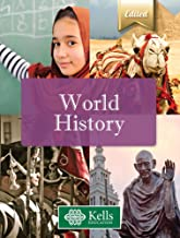 World History. Student´s Book