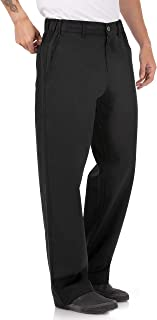 Men's Professional Series Chef Pants