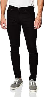Oggi Fit Skinny Jeans para Hombre