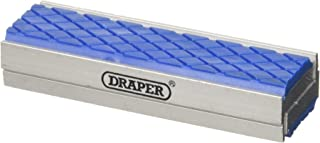 Draper Expert 14178 100 mm Soft Jaw for Engineer's Vice
