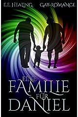 Eine Familie für Daniel Kindle Ausgabe