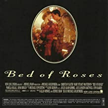Bed of Roses (Michael Goldenberg's Original Motion Picture Soundtrack)