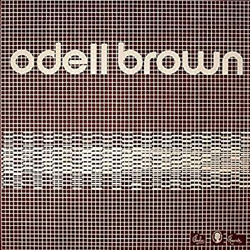 Odell Brown