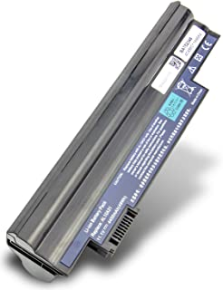 Replacement Laptop Battery for Packard Bell DOT SE (4400mAh / 10.8V)