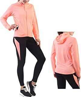 Best matching yoga outfits Reviews