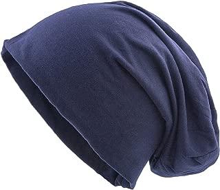 Style Batik Bonnet en Jersey shenky