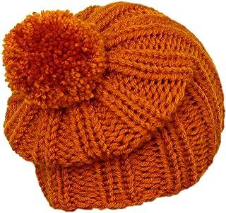 02c16a201f9 Amazon.com  Orange - Hats   Caps   Accessories  Handmade Products