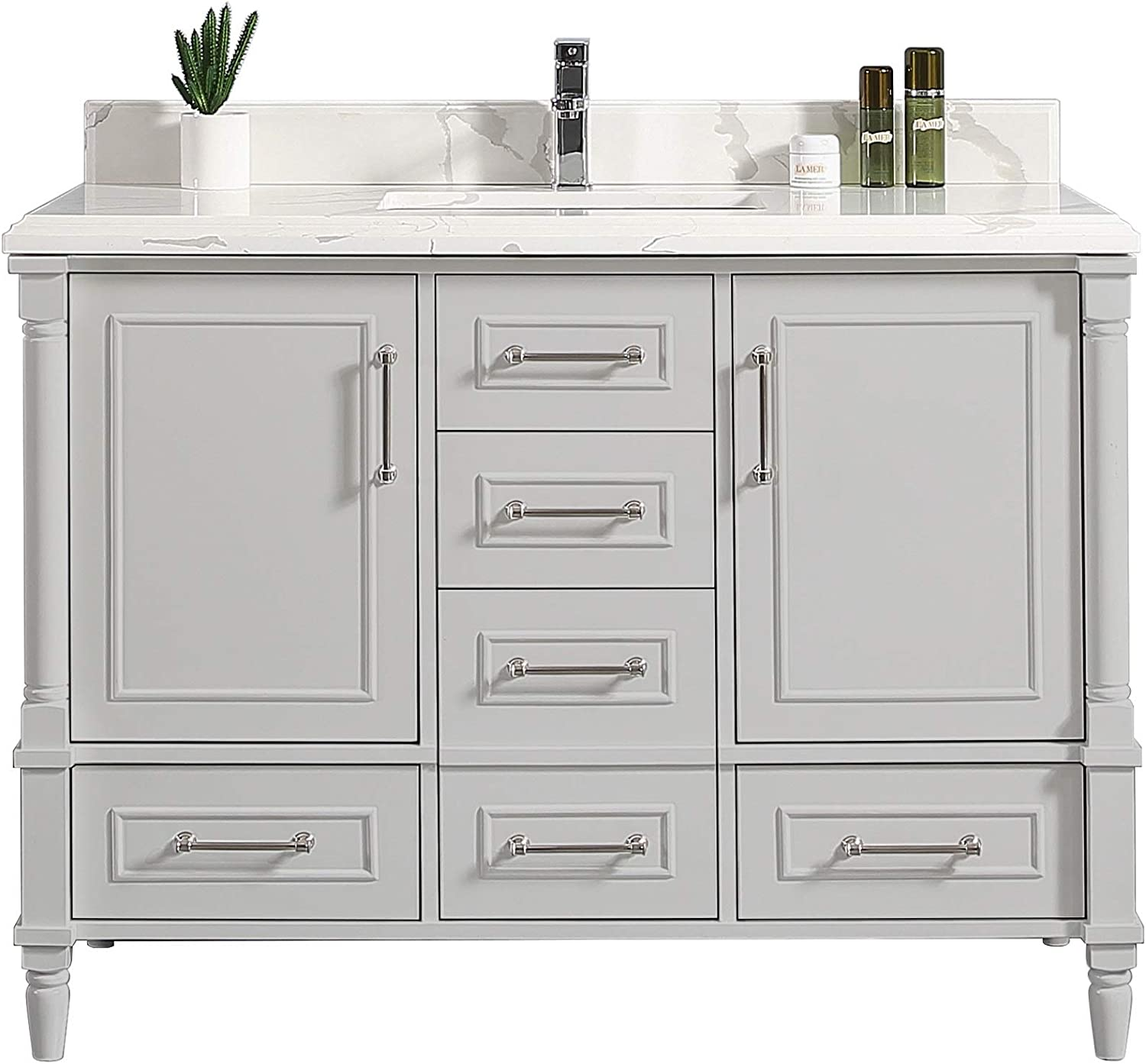 48 x Ranking TOP9 22 Willow Collections 5% OFF Vanity Bathroom in Coventry Aberdeen