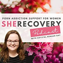 Amazon.com: SheRecovery Podcast with Crystal Renaud Day : Crystal ...