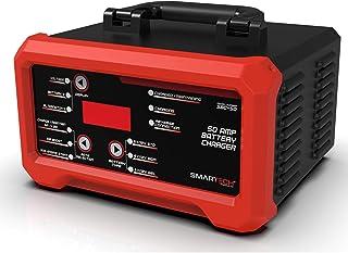 شارژر باتری خودرو Smartech SBC-50 Shelf