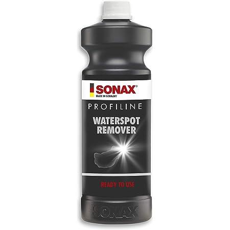 Sonax Profiline Multistar 1 L Kraftreiniger Für Die Reinigung Von Kraftfahrzeugen Art Nr 06273410 Auto