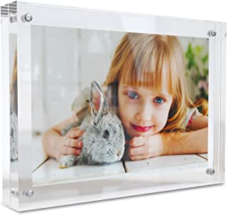 Best frame insert picture Reviews