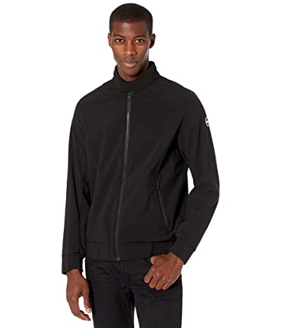 COLMAR Softshell Jacket