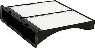 Subaru 72880FG000 Cabin Air Filter