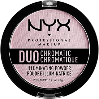 Best nyx lavender highlighter Reviews