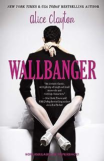Wallbanger: 1