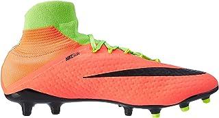Men's Football Training Boots