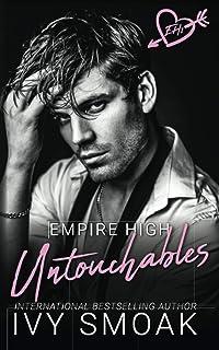 Empire High Untouchbles