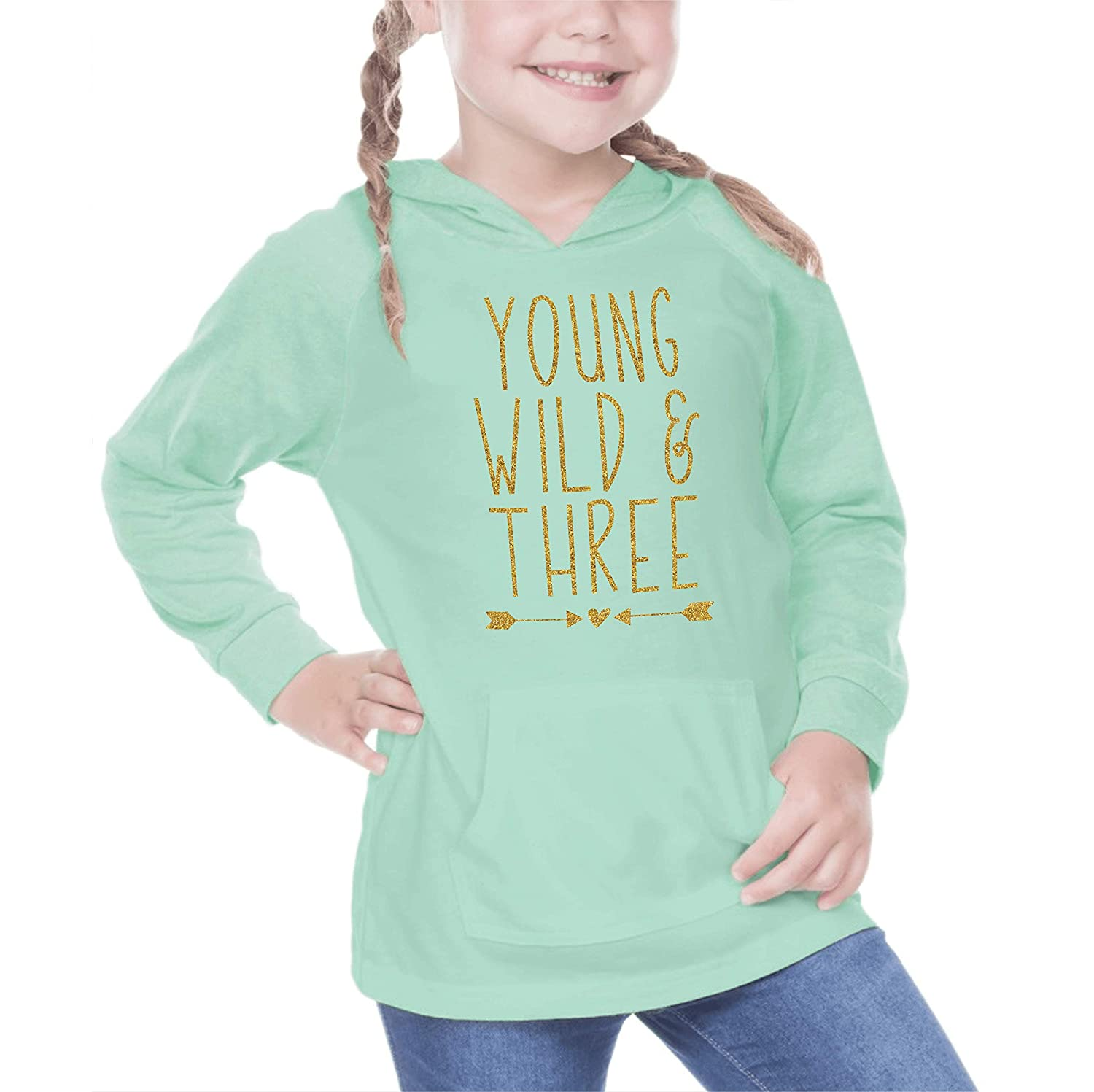 Bump and Beyond Designs Girl Detroit Mall Third Year Birthday New Shipping Free Shipping Shirt Three Old