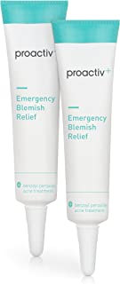Proactiv Emergency Blemish Relief, 2 Pack (0.33 ounce each)