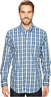Best tommy bahama long sleeve Reviews