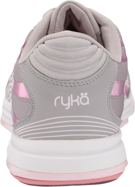Ryka Womens Devotion Plus 3 Oxford