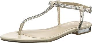 Aldo Women's Diamante Fashion Sandals