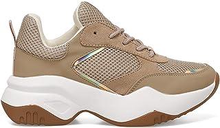 ROMI Vizon Kadın Sneaker Ayakkabı