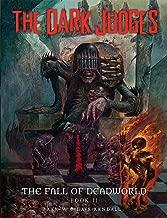 Best fall of deadworld Reviews