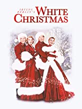 Best White Christmas Reviews