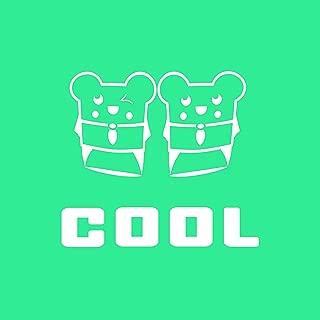 Cool (Inphinity Radio Edit)