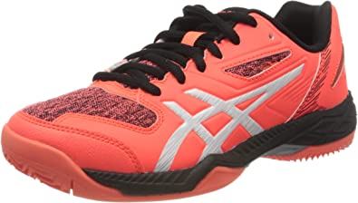 ASICS Gel-Padel Exclusive 5 Sg Womens Tennis Shoes 1042A004 Sneakers Trainers