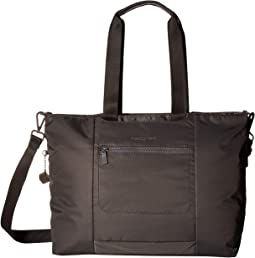Swing Large Tote with RFID