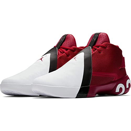 85ad478656ceb Jordan Men s Ultra Fly 3 Basketball Shoes