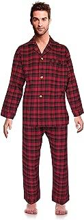 Best mens velour pajama set Reviews