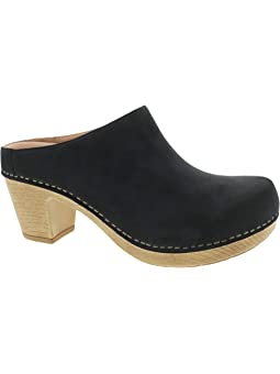Women's Clogs & Mules + FREE SHIPPING | Shoes | Zappos.com
