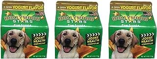 Best little stars yogurt Reviews