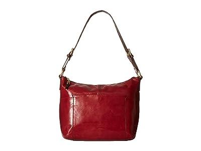 Hobo Charlie (Logan Berry) Handbags