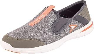 BATA Women's Walking Slip On Shoes