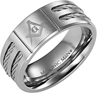 Best ring engraving prices Reviews