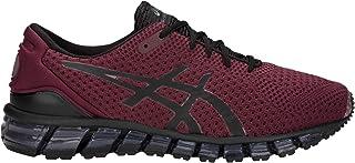 4ef0a58f8e0e Amazon.fr : Asics - Chaussures de sport / Chaussures fille ...