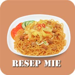 30 mmenu barenu mie suport new android sdk