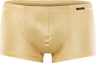 Olaf Benz RED 1804 Mini Pants Mens Underwear
