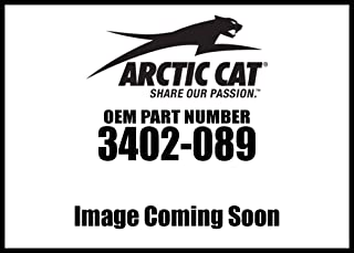 Arctic Cat 0602-144 Retainer Spring Bearcat Pantera Panther ZRT 370 440 580 600