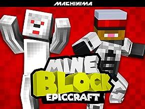 Clip: EpicCraft