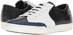 MARNI - Multicolor Sneaker