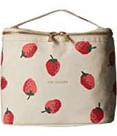 Kate Spade New York - Strawberries Lunch Tote