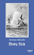 Moby Dick (German Edition)