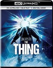 The Thing [Blu-ray]