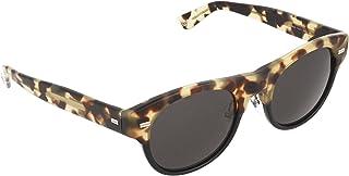 Gucci - GG1088/S-Y5Q (Y1) gafas de sol, Havana, 51 para Hombre